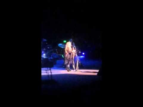 Fleetwood Mac Denver