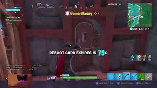 Fortnite Live stream !! I Ps4 to PC !! Thanks for 100 Subs !! Giveaway coming soon !!