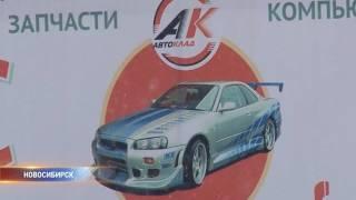 видео рекламные щиты в Астрахани