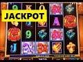 ★JACKPOT !! MEGA VAULT☆Thanks A Lot ! Awesome Run ! Mega Vault Slot machine (IGT) Hand Pay☆彡Barona 栗
