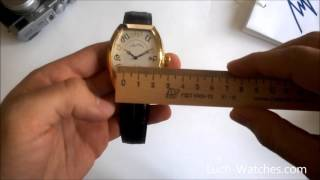 как оплачивают концертмейстерские часы парфюм: советы