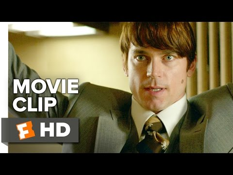 Life of Crime (2013) - Take Your Clothes Off Scene (7/11)   Movieclips from YouTube · Duration:  3 minutes 29 seconds
