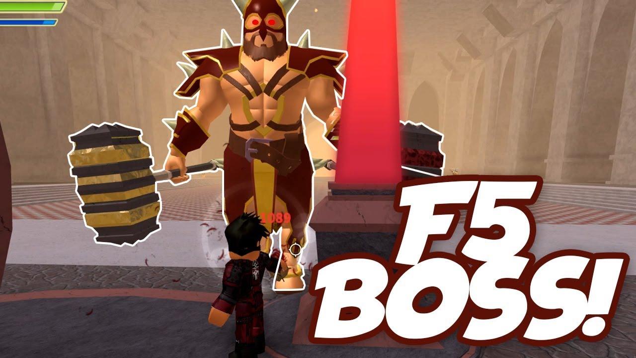 I finally got this weapon swordburst 2 floor 5 boss for Floor 2 boss swordburst 2