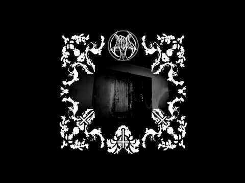 VARDAN - Cold Way To Exist 2013