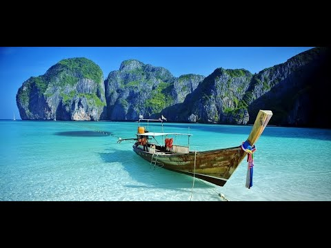 Thailand - Travel
