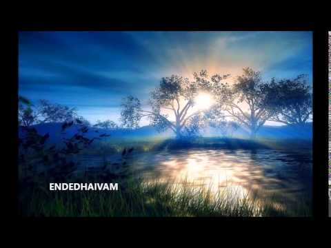 Prarthana Keerthanam l Malayala Christian Devotional Song