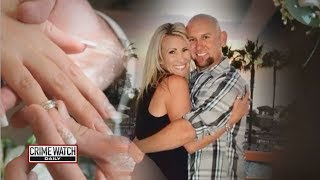 Pt. 2: Open Marriage Ends Tragically - Crime Watch Daily with Chris Hansen