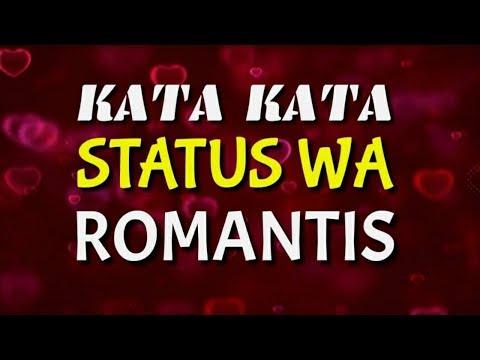 kata-kata-caption-wa-romantis-untuk-update-status