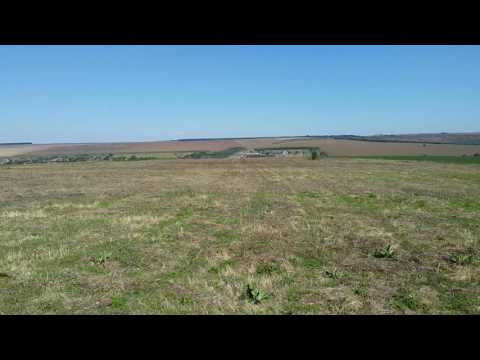 Buy cheap agriculture Land in Bulgaria Varna