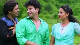 New Dj Blast Garhwali Song taknoriya shivan टक्नोरिया शिवानी 2018 | Durgesh Nautiyal | Nagela Music