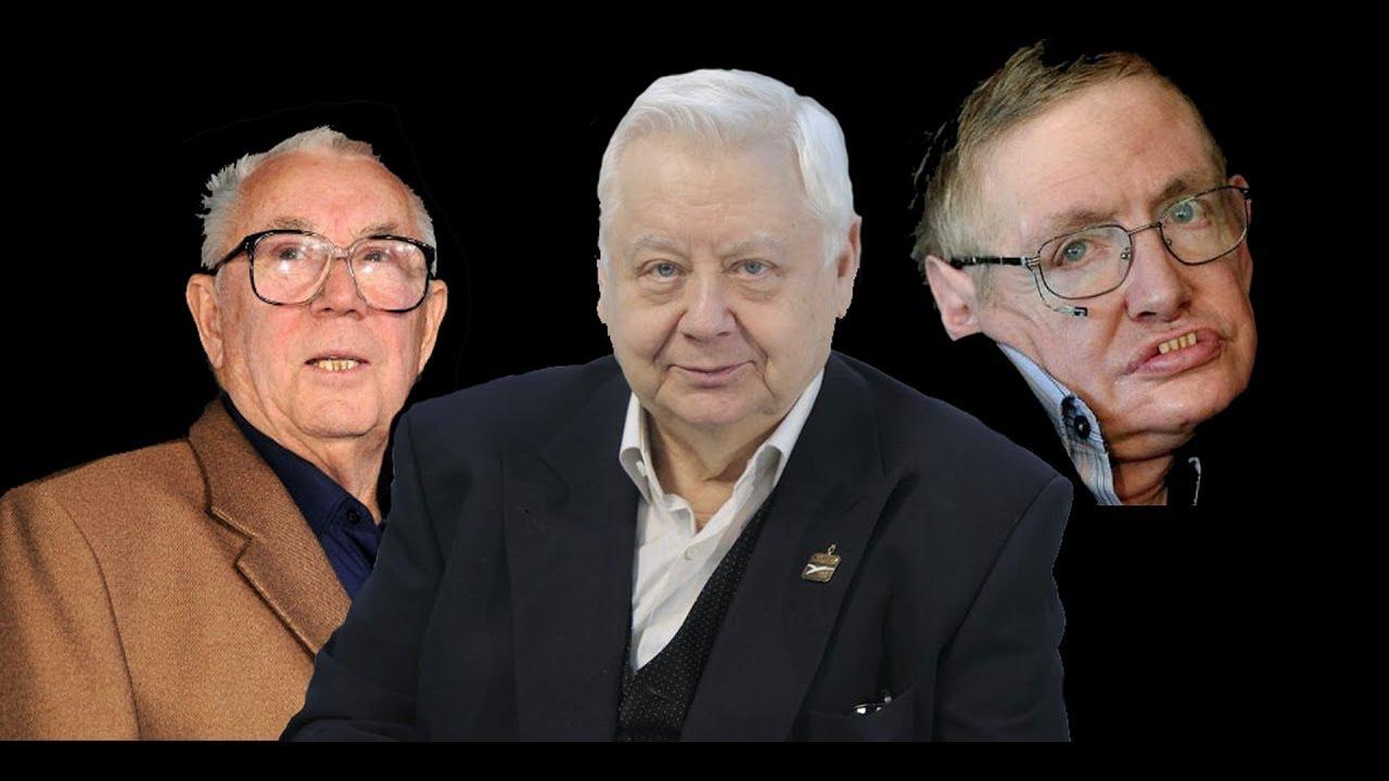 Знаменитые и известные люди которые умерли в марте 2018 года