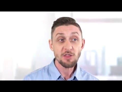 xtb-learn-to-trade-on-metatrader-4