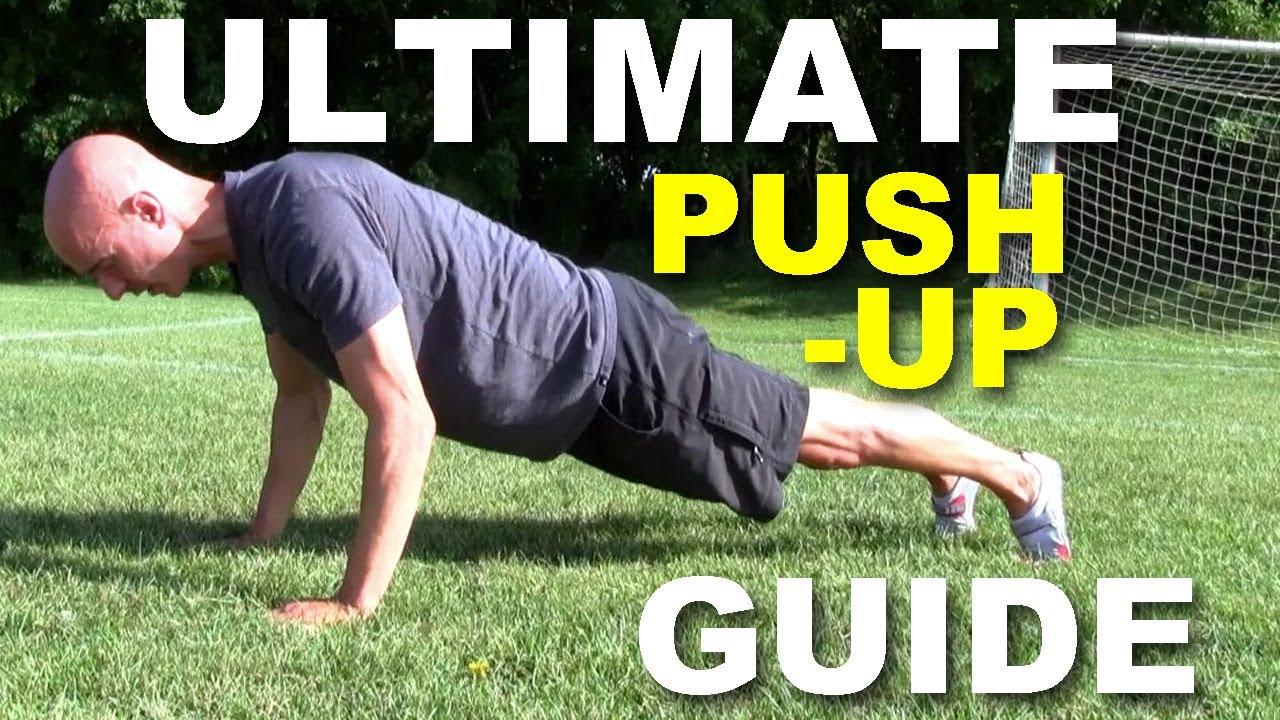 Cum să pierdem în greutate în 10 minute pe zi. antrenament cu interval de hell - Film -