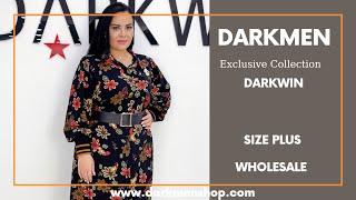 Женская одежда платья юбка кардиганы леггинсы куртки женские сарафаны блузки туники