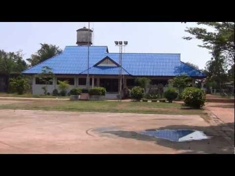 อบต.พิมาน นาแก นครพนม Phiman NaKae