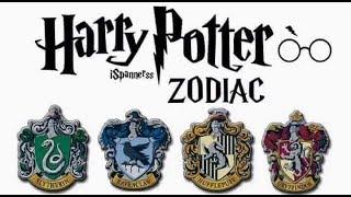 Test A Que Casa De Hogwarts Perteneces