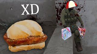 EL CONTER Momentos XD | Counter-Strike: Global Offensive