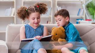 #ExpertChat: Top 8 methods to prevent the negative impact of your child's long screen hours?