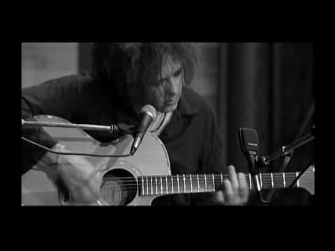 the-cure-a-forest-acoustic-abaqwa