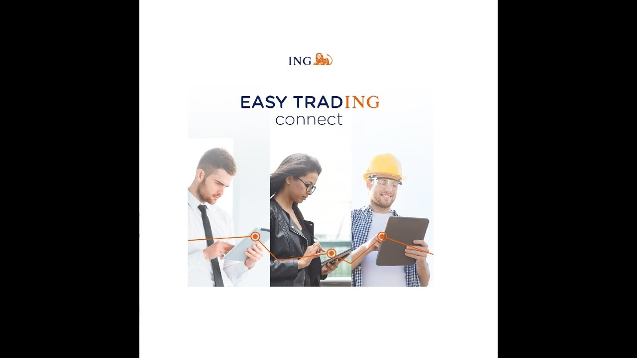 Easy Trading