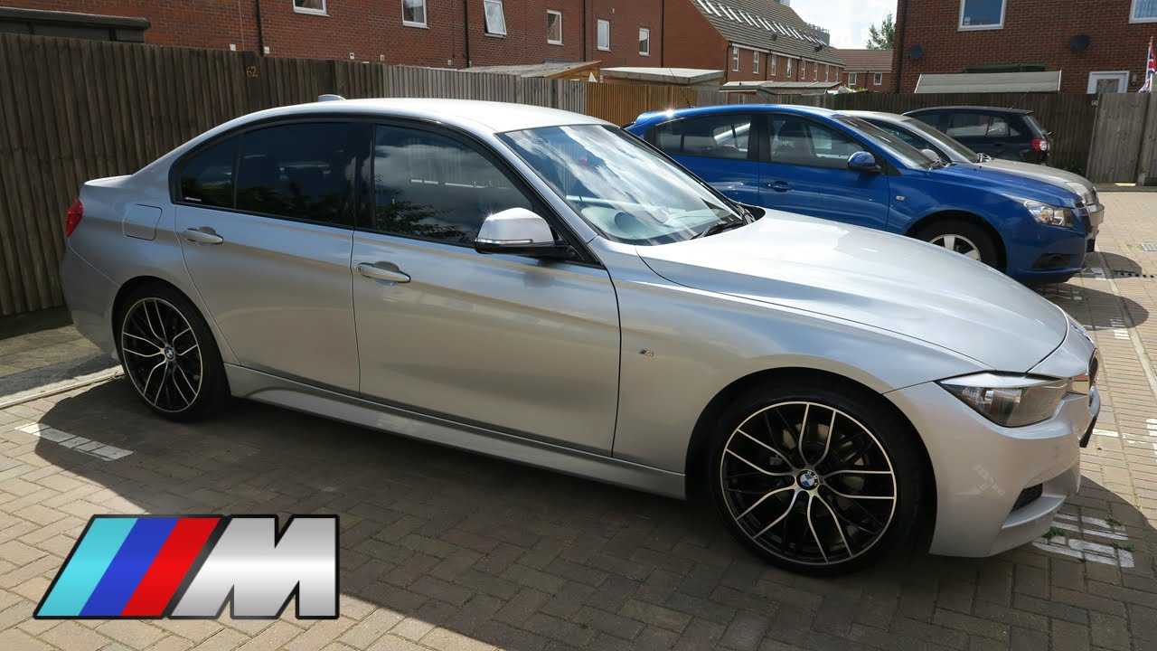 NEW M Performance Replica M Rims Mods Decals Car Update - Bmw decals for wheels