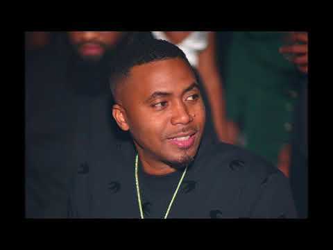 Company Backed by Nas' Investment Firm Strikes Deal With Amazon