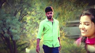 EVARU EVARU SONG | Private Telugu Album | By Bandari's Productions