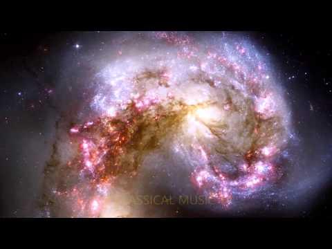 Beethoven: Symphony No 9, Op 125 (complete) & Hubble`s Universe