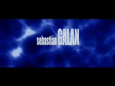 Sebastian Galan; Uruguayan Left back; EU passport