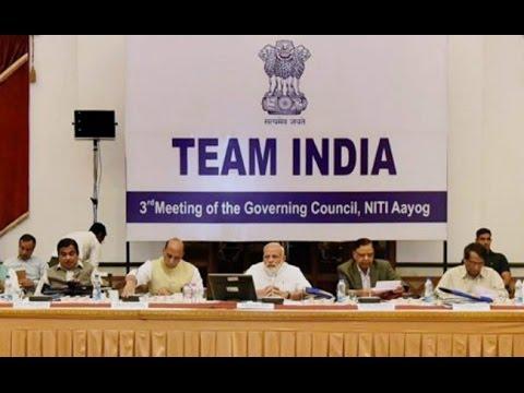 PM Modi backs January December fiscal year
