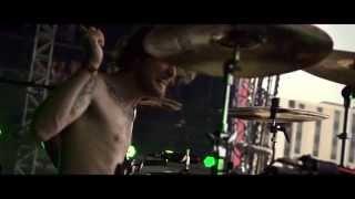 Deaf Havana - Kings Road Ghosts (Unofficial Video)