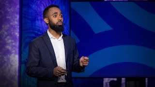 What refugees need to start new lives   Muhammed Idris