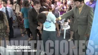 PRINCIPADOS EN COLOMBIA EXPUESTOS A LA LUZ! (MARLON LOPEZ) (HD)