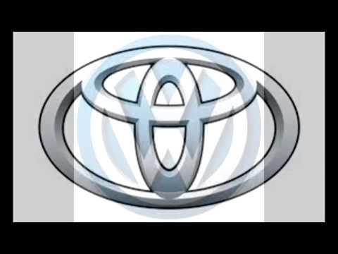 Araba Markalarının Amblemlerinin Gizli Anlamları