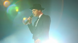 Armin van Buuren feat. Gavin DeGraw - Looking For Your Name [Live at The Best Of Armin Only]