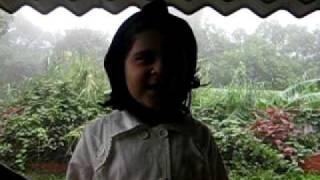 Gargee - Bharat maza desh ahe