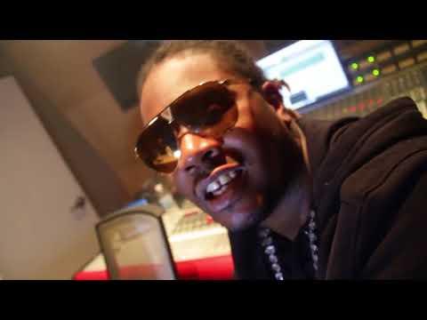 Kafani ft Messy Marv SOB x RBE (Yhung T.O) Smurf Hicks Real Exclusive Video