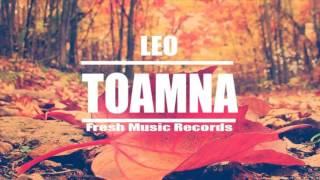 Baixar Leo - Toamna Official Sound