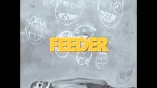 Feeder - Generation Freakshow - Track 3 - Idaho