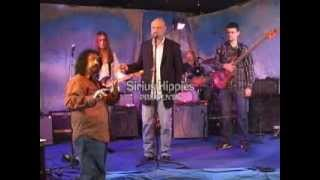 SBDE2013 RAW FOOTAGE CLIP SHOW  - MONDAY - Trudy Lynn, Bert Wills, Recovery Room, much more...