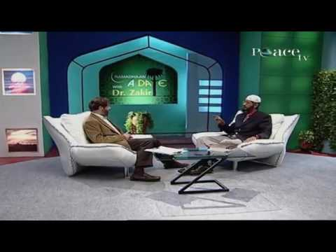 ramadhaan a date with dr zakir episode guide PART 5