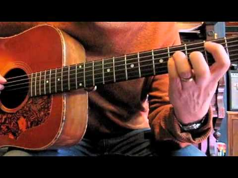 Lego House - Ed Sheeran - Guitar Lesson - YouTube