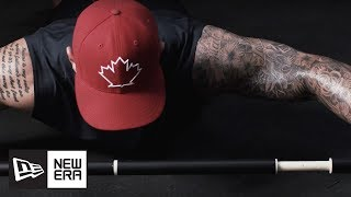 Brett Lawrie: Reveling in Rebellion