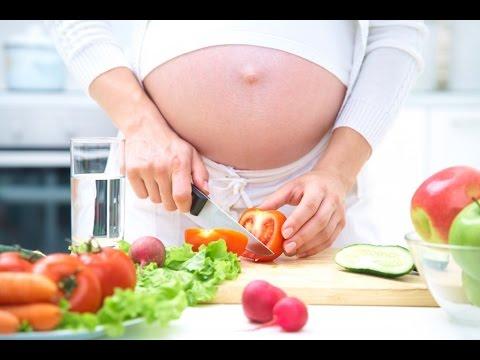 Gestational Diabetes Diet Meal Plan   Diabetic Diet