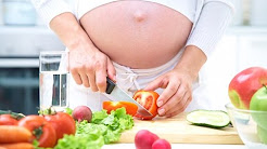 hqdefault - Indian Diet Chart For Gestational Diabetes During Pregnancy