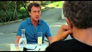 Этот неловкий момент / One wild moment - ролик, французский язык