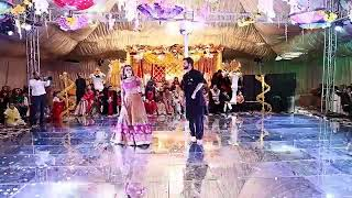 Teri Ankho ka Yo Kajal Dance,Wedding Dance,Amazing