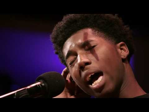 """2016 - Brave New Voices - Grand Slam Finals: Baltimore """"No More Heroes"""""""