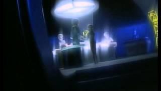 Betolakodók (1992) - teljes film
