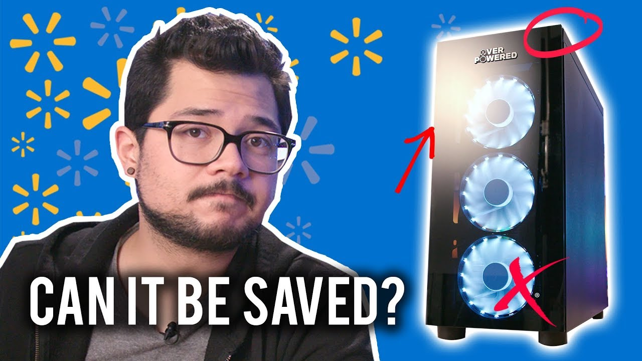 i-fixed-everything-wrong-with-walmart-s-gaming-pc-almost